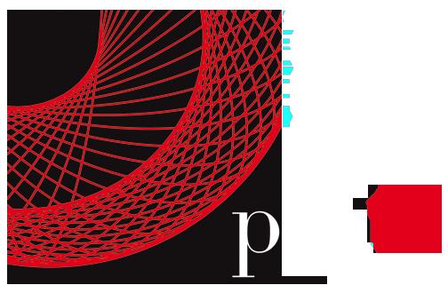 Calendario Polito.Alumni Polito Calendario E Materiale Simulazione