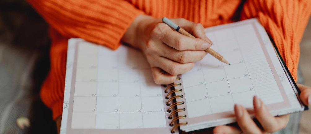 Calendario Accademico 2020.Guida Dello Studente 2019 2020 Calendario