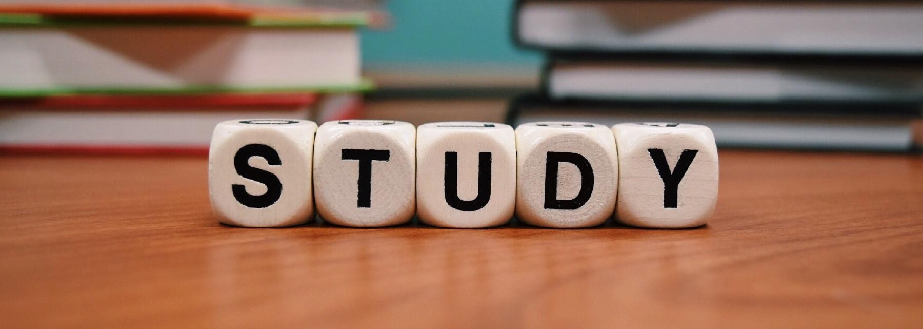 Calendario Esami Stato 2020.Guida Dello Studente 2019 2020 Lezioni Ed Esami