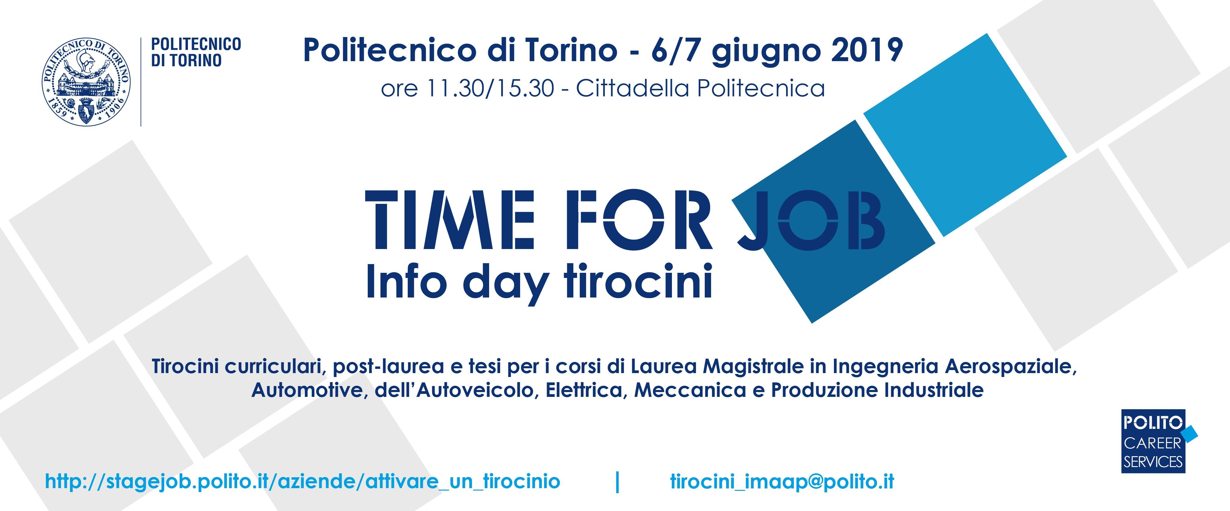 Calendario Lauree Unica Ingegneria.Career Service Eventi