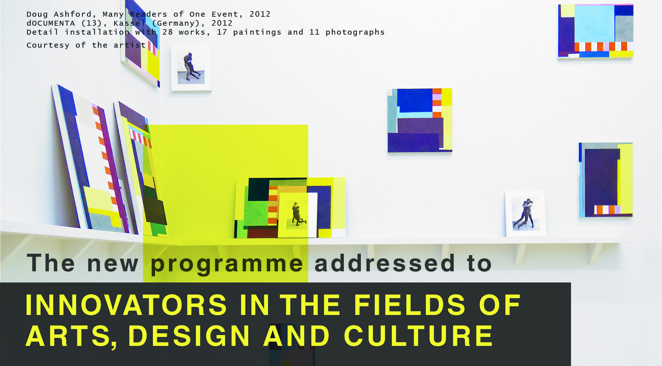 Politecnico Torino Design.2nd Level Specializing Master In Design For Arts And