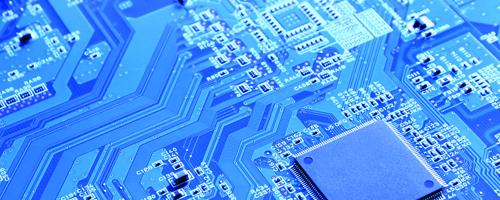 Ingegneria Informatica E Dei Sistemi Presentazione
