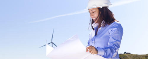 Iglesias (CI): Cercasi Giovane ingegnere civile ambientale