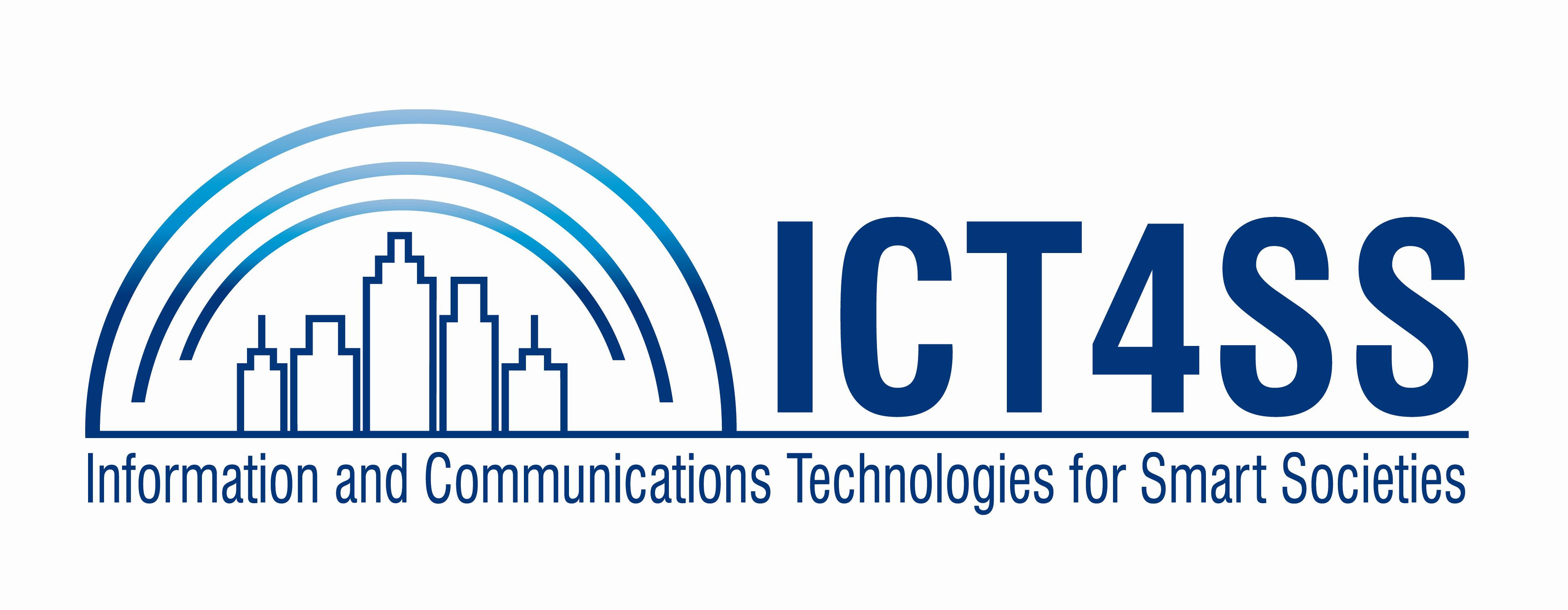 information and communication technologies an overview The paper aims to establish the use of information and communications  technologies (icts) in education and training of undergraduate library and  information.