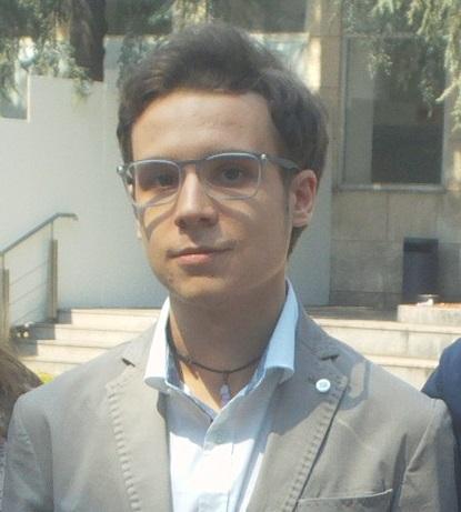 Valerio Milite